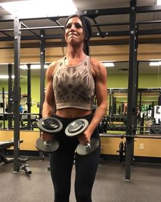 """Gefällt 8,373 Mal, 182 Kommentare - Jill Christine (@jillchristinefit) auf Instagram: """"BOULDAS! I no longer have a videographer aka Jose to film me during workouts so dis is the best I…"""""""