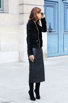 Christine_Centenera-Style-Dior-Paris_Fashion_Week-1.jpg