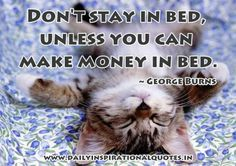 funny money quote - Google Search