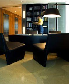 World Best Interior Designer Featuring Hareklein For More Inspiration See Also Brabbu En