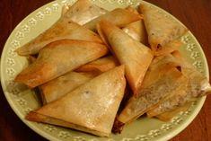 Plats Ramadan, 20 Minutes, Quiche, Entrees, Tacos, Beef, Meals, Cooking, Breakfast