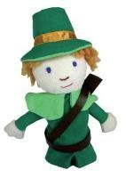 Jäger, Robin Hood Robin, Disney Characters, Fictional Characters, Disney Princess, Toys, Shopping, Hand Puppets, Activity Toys, Clearance Toys