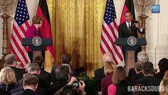 Hotline Bling By Barack Obama - Video Dailymotion