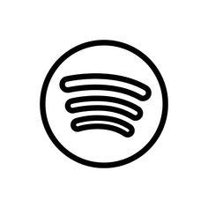 Whatsapp Logo, Snapchat Icon, Black App, App Background, Apple Icon, Application Icon, Screen Icon, Iphone Wallpaper App, Iphone Design