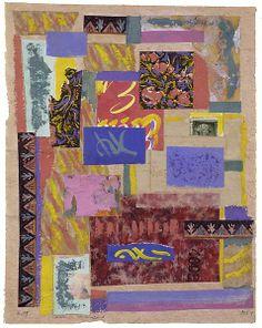 charmion von wiegand | Charmion von Wiegand (1896-1983)