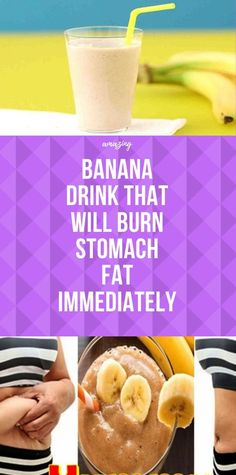 Best Workout Routine, Month Workout, Home Exercise Routines, At Home Workout Plan, Workout Challenge, Colon Health, Health Diet, Health And Nutrition, Healthy Detox