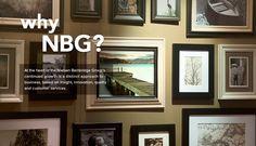 NBG | Nielsen Bainbridge