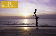 Reserve já o seu Hotel para celebrar o Dia do Pai em www.hotelemluanda.com  Book now your Hotel to celebrate Father´s Day at www.hotelinluanda.com #luanda #angola #diadopai #hotelemluanda