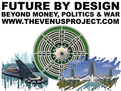 FUTURE_BY_DESIGN_BASIC_A4