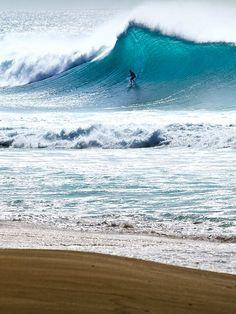 siiiiiiick! #kameleonz #surfing https://www.youngliving.org/gregorycgrove