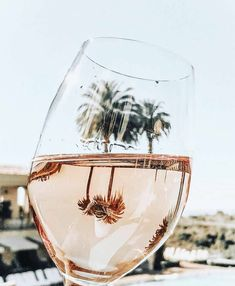 summer / luxe / palm / pink / vacay / ideas / wine / rose / all day / blue sky / dreamy / holiday pictures beach palm trees Summer Aesthetic, Pink Aesthetic, Flower Aesthetic, Aesthetic Grunge, Aesthetic Vintage, Aesthetic Fashion, Lifestyle Fotografie, Shotting Photo, Jolie Photo