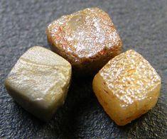 Rough Diamonds as they are found in nature! www.TreasureForce.com www.TreasureBusiness.org www.FaceBook.com/TreasureForce www.FaceBook.com/TreasureForceTV www.Twitter.com/TreasureForceTV www.Twitter.com/TFCommander www.Keek.com/TreasureForce www.SocialCam.com/TreasureForce www.Instagram.com/TreasureForce www.TreasureForce.Tumblr.com www.Amazon.com/Author/Commander www.YouTube.com/TreasureForce www.SoundCloud.com/TreasureForce