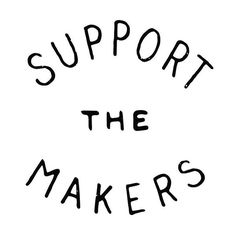 Support the Makers this #blackfriday 🎄 shop with small businesses and handmade, ethical companies! #Priceposts offers all kinds of deals to help you find the perfect item! 🎁 . . .  #entrepreneur #entrepreneurmindset  #entreprenuerlife #buildyourempire  #buildingmyempire #ceo #startupbusiness #growyourbusiness #businessmind #lawofattraction #startupquotes #girlboss #ladyboss #technoprenuership #hashtags #marketingdigital #conversationalcommerce #ecommerce #marketingonline…