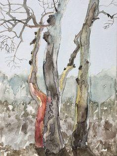 New Work – Lizza Littlewort New Work, African, Abstract, Artist, Artwork, Painting, Summary, Work Of Art, Auguste Rodin Artwork