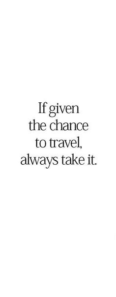 I Need Vacation, Exotic Places, Ready To Go, Ticket, Therapy, Around The Worlds, Journal, Travel, Viajes