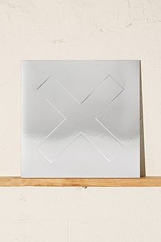 Disque Vinyle The xx : I See You