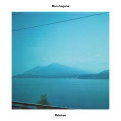Deletrea, by Hans Laguna (MP3) - El genio equivocado 2014