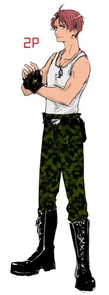 Oh, senpai is all the motivation I need 2p America, Hetalia America, Avatar, Allen Jones, Animes On, Hetalia Characters, Hetalia Axis Powers, Usuk, Fangirl