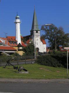 Rønne BagfyrDanish island of BornholmDanish island of BornholmBaltic SeaDenmark55.099455, 14.696139