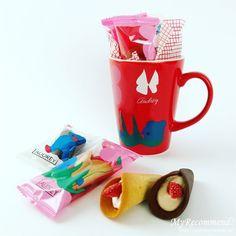 オードリーのお菓子グレイシア!花束みたいなお菓子のブーケ Sweets, Mugs, Tableware, Sweet Like Candy, Dinnerware, Gummi Candy, Candy, Tumblers, Tablewares