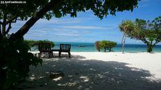 Un articol care îți va schimba părerea despre Zanzibar.În bine sau în rău...? Asta depinde de tine. http://amfostacolo.ro/africa-alte-locuri-pareri,39/zanzibar-insula,329,3184/descopera-zanzibar,6379/impresii-sejur-si-fotografii-vacanta__66516.htm