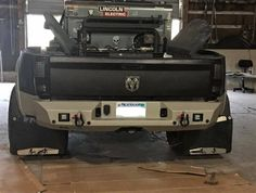 Front & rear replacement bumpers at an affordable price, MOVE's heavy duty truck bumpers are easy to weld and available for your truck make, model and year. Truck Flatbeds, Dually Trucks, Dodge Trucks, Diesel Trucks, Ram Trucks, Pickup Trucks, Lifted Trucks, Dodge Cummins, Dodge Diesel