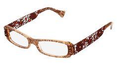 coco song eyewear   Lunettes de vue Lafont Paris AUDACE-520-51-15-130, AlloLunettes®