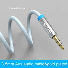 >> Click to Buy << 3.5mm Male to Male Jack 3.5 Car AUX Cable for Xiaomi Redmi Note 4X Gold Plated Audio Cable for iPhone Tablet Headphone Speaker  #Affiliate