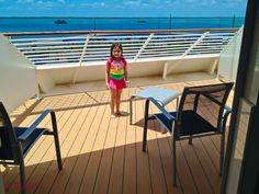 Recently, we sailed on theDisney Fantasy for a 7-Night Eastern Caribbean cruise. We had been eagerly anticipating this stateroom for over a year after see