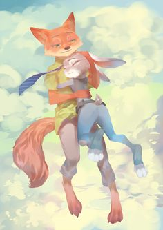 Read Capitulo cuenta ovejas from the story Zootopia: Lazos Rotos by WildTimes with reads. Bellwether caminaba junto a Joh. Walt Disney, Cute Disney, Animation Film, Disney Animation, Pixar, Zootopia Fanart, Zootopia Nick And Judy, Disney Movies To Watch, Nick Wilde