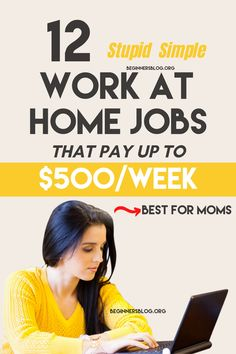 Way To Make Money, Make Money Online, Legitimate Online Jobs, Stay At Home Mom, Instagram Influencer, Work From Home Jobs, Virtual Assistant, Earn Money, Making Ideas