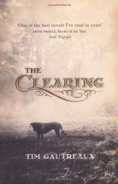 The Clearing by Tim Gautreaux http://www.amazon.com/dp/0340828900/ref=cm_sw_r_pi_dp_oUXnvb1DKY1ZT
