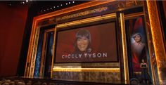 New post on Getmybuzzup- Tyler Perry, Viola Davis, Cece Winans, pay homage to Cicely Tyson during 'Kennedy Center Honors' [Tv]- http://getmybuzzup.com/?p=574383- #CeCeWinans, #CicelyTyson, #KennedyCenterHonors, #Tv, #TylerPerry, #ViolaDavisPlease Share