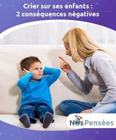 Shouting at your children: 2 negative consequences Think about the consequences rnrnSource by Childcare Environments, Education Positive, School Study Tips, Child Life, Better Life, Helping People, Happy Life, Positive Vibes, Feel Good