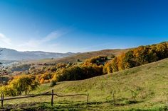 Transilvania, #Romania