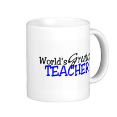 Shop Worlds Greatest Matron Of Honor Coffee Mug created by HolidayZazzle. Matron Of Honour, Maid Of Honour Gifts, Maid Of Honor, Boss Coffee, Coffee Shop, Coffee Mugs, New Teacher Gifts, New Teachers, Boss Mug