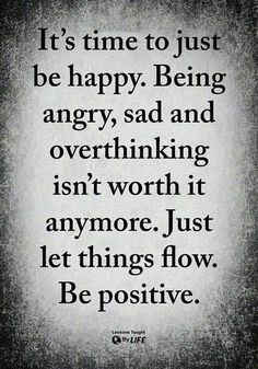 Super quotes about moving on funny thoughts Ideas Now Quotes, Life Quotes Love, Inspiring Quotes About Life, Happy Quotes, True Quotes, Great Quotes, Words Quotes, Quotes To Live By, Motivational Quotes