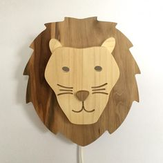 Baby Room Lamps, Childrens Shelves, Move Over, Wooden Owl, Newborn Nursery, Diy Wand, Handmade Lamps, Baby Boy Rooms, Baby Furniture