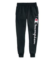 Champion Men's Jersey Jogger Champion Men's Jersey Jogger Informations About Champ Nike Outfits, Sporty Outfits, Swag Outfits, Trendy Outfits, Converse Outfits, Cowboy Outfits, Cute Lazy Outfits, Teenage Outfits, Teen Fashion Outfits