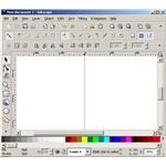 Tips on Importing Fonts into Inkscape for Windows