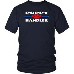 Mens Puppy Handler Pup Play Leather Fetish Gay BDSM Adult T-Shirt – Bornmay