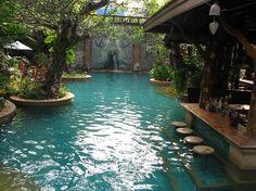 The Baray Villa (Phuket/Kata Beach) - Hotel Reviews - TripAdvisor