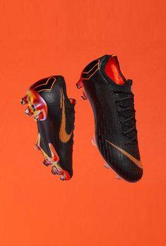 Chuteira Nike Mercurial Superfly 360 Chuteiras De Futebol 8b49231566d96
