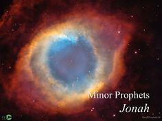 jonah minor prophet - Yahoo Image Search Results