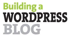 5 Steps to build a blog fast.    http://www.johnpaulaguiar.com/build-a-blog/