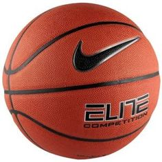 Baden Basketball Sports Nite Brite Gummi