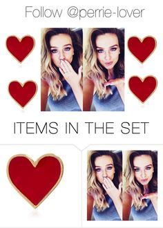 """Follow @perrie-lover"" by jadethirlwall92 ❤ liked on Polyvore featuring art, mixers4life, LOVElittlemix and LittleMixerATTENTION"