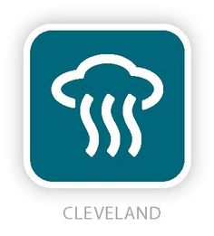 #Cleveland Braising Pans / Tilt Skillets, Cook / Chill Systems, Rotisserie, Steam Jacketed Kettles, and Steamers