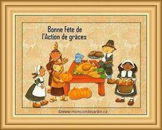 Résultats de recherche d'images pour «fête de l'action de grâce» Winnie The Pooh, Disney Characters, Fictional Characters, The Unit, Baseball Cards, Celebrations, Images, Holidays, Art