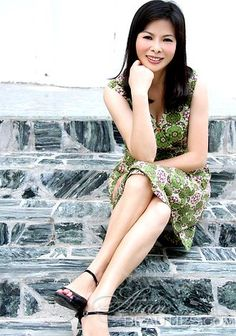 Welcome to our photo gallery! Take a look at Asianwoman Lin